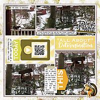web_djp332_MOCDay8_AllAbout_SwL_TalkingPointsTemplate3.jpg