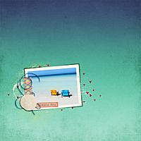 web_djp332_MOC_Day19_CleanSimple.jpg