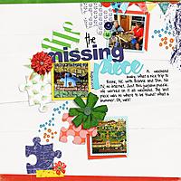 web_djp332_MayBYOC_due5_6_SwL_PuzzlePiecesTemplate3.jpg