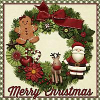 web_djp332_SwL_ChristmasTemplate1.jpg