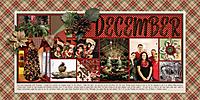 web_djp332_SwL_DecemberinReviewTemplate1.jpg
