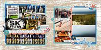 web_djp332_SwL_SSAT5_10_19.jpg