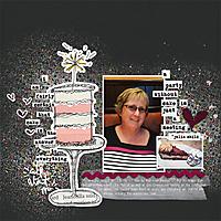 web_djp332_VW_eatcake_due8_25_fdd_LetThemEatCake_DU_tp2.jpg