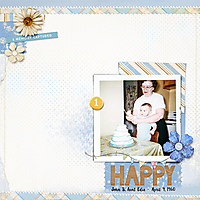 web_djp332_due5_4_lgrieveson_tiny-treasures-2-4.jpg