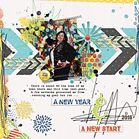 wendyp-resolutions-grannynky1_600_.jpg