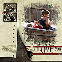 0212---Sunshine-Boys.jpg