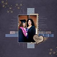 19990612-Moani_s-Graduation-20110909-01.jpg