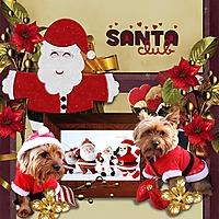 20111201-SantaClub.jpg