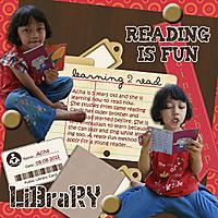 20111205_Learn2Read.jpg