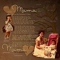 20111222-MotherDay2011.jpg