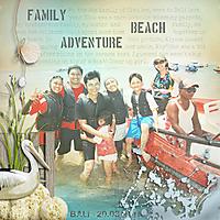 20120607-BaliAdventure.jpg