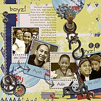 20120702-Boyz.jpg