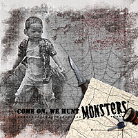 20120711-HuntingMonster.jpg