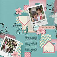 20120809-ZZSAugustLines2.jpg