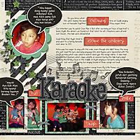 20130428-Karaoke.jpg