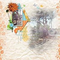 2015_040_AprilStoreCollab_byfrance_600.jpg