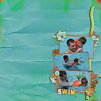 6-21-08_Swim.jpg