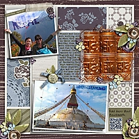 953_nbk-artConvo6_AnitaNatural_byfrance_600.jpg