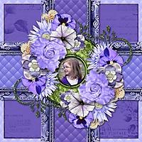 ADBDesigns_CC3_VioletEyes_Page02_WS.jpg