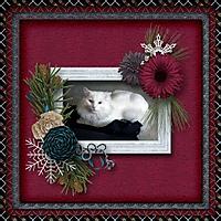 AMandaCreations_WinterRomance_Page02_WS.jpg