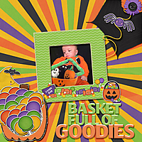 BasketFullofGoodies.jpg