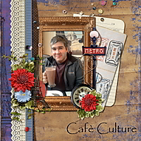Cafe_in_Paris_-_SJC_P2_web_200kb.jpg