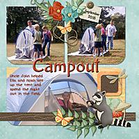 Campout_copy.jpg