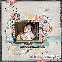 Celebrate_Today.jpg
