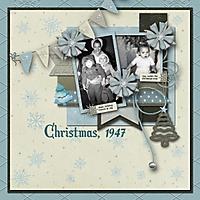 Christmas1947_600_x_600_.jpg