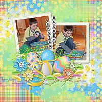 Easter-Basket1.jpg