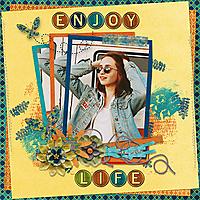 Enjoy-Life5.jpg