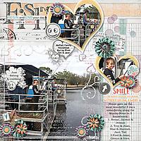 Fishing-kkJustSmile-PrelestnayaPValentineDayvol4-GS.jpg