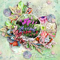Flora-Blast-LaithaArtStudioFloraBlast.jpg