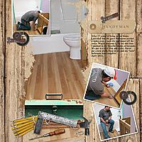 Handyman1.jpg