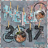 Hello-2017-jcd-LS-MidnightsKiss-akizoTitled11.jpg