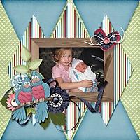 JSS_Smitten_Page02_WS.jpg