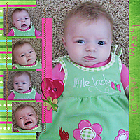 Jane-two-months-green-dress.jpg