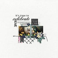 KCO_Celebrate.jpg