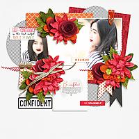 KCO_Confident.jpg