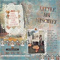 Little-Mr-Mischief-kkEverydayStories-Home.jpg