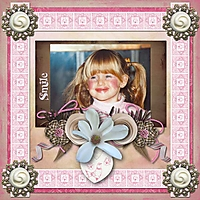 LouCeeCreations_SweetMagnolia_Page02_WS.jpg