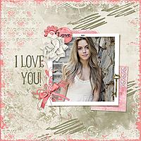 Love-You13.jpg