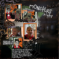 Monster_s_Night_copy2.jpg