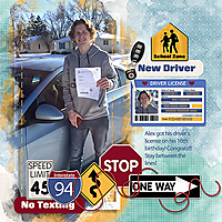 New-Driver3.jpg