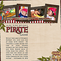 Pirate-Game-WEB.jpg