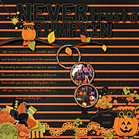 Rknbr_LLD_OWL_NeverTrustAPumpkin.jpg