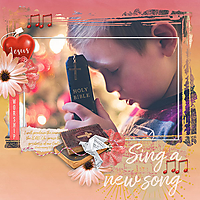 Sing-A-New-Song.jpg
