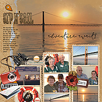 Sip-N-Sail.jpg