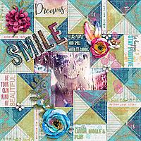 Smile-when-it_s-raining-kkBeYourself.jpg