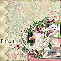 SpringFling_LDrag.jpg